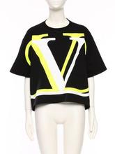 《Valentino》2020春夏欧美女装订货会画册