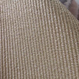 Lineapelle意大利皮革展