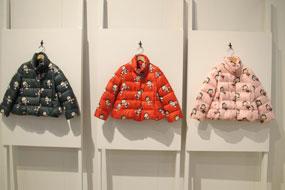 第80届Pitti Bimbo童装展囊括了大量新兴和回归的品牌、展会以及突然流行的品牌。具体请查看最新的五大趋势、业内观点和不可错过的信息。