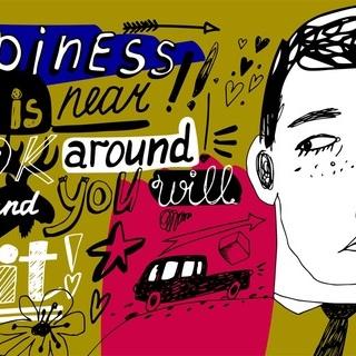 矢量图 eps 漫画 JM 人物 字母 手绘 卡通 手绘 局部图案 涂鸦 休闲风