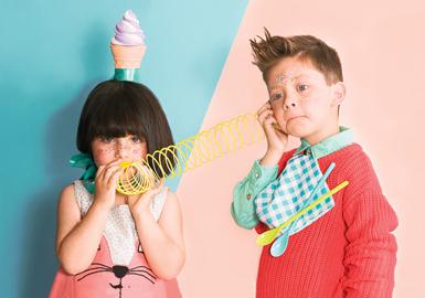 2018?#21512;?#20027;打单品--婴儿装&幼童装