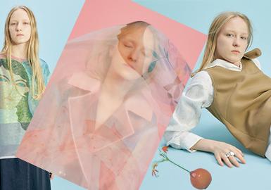 中学时代开始在英国长大的设计师堀内太郎,毕业后返回日本,在2009年以自身姓名(TARO HORIUCHI)为品牌冠名。在2012年获得日本Mainichi Fashion的新人大赏,连大师川久保玲Comme des Garcons和高桥盾Undercover当年也接受过Mainichi Fashion的奖赏。由于也是身处潮流地标之一的伦敦成长,深受当地的文化冲击,所以堀内太郎比传统日本设计师更懂得结合东西洋美学的精髓,活用到每块布料上,设计出舒适自然,融入生活,适合每天穿着的高品质服饰。