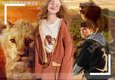 """《獅子王》榮耀回歸,又想騙我花錢養""""獅子"""""""