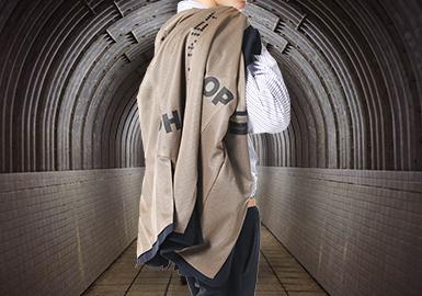 精湛技艺--男装商务西装内里工艺趋势
