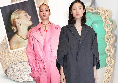 """意大利奢侈品牌Bottega Veneta,成立于1966年。独特的皮革编织工艺是它最好的""""名片"""",无明显的品牌Logo是Bottega Veneta最独特的品味。2001年被开云集团收购,2015年前后,时尚圈重新掀起Logo狂热,Bottega Veneta逐渐失宠。2018年7月,正式任命原Céline成衣总监Daniel Lee为品牌创意总监。自Daniel Lee执掌下的首个系列之后,云朵包、新编织系列单品迅速走红。Daniel Lee将Intrecciato编织转化为宽型编织和格楞,为品牌提供了新的身份标签。2019年12月英国时尚大奖(British Fashion Awards)颁奖典礼上,Bottega Veneta获得年度品牌奖,该品牌创意总监Daniel Lee获得了包括年度配饰设计师、年度女装设计师、年度设计师在内的三个奖项。"""