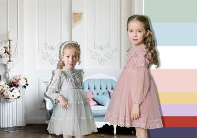 讓女兒更美--BOATMOUSE童裝標桿品牌
