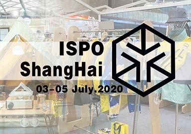 疫情影响所引发的全民健康观念的转变及意识强化让运动用品行业迎来了难得的发展机遇和潜力。在此危中有机的变局时刻,ISPO Shanghai 2020盛大开幕。今年展会现场特别增设了户外美学场景展示区,跑步文化与装备秀等全新的互动体验交流区。以创新的理念、贴近真实的场景、行业KOL现场分享、视频平台互动直播、运动爱好者的近距离交流,为运动行业带来不一样的体验、启发、碰撞和交流。