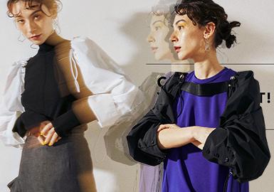 UN3D.是日本新锐平价时尚品牌,由日杂模特出身的超人气设计师荻原桃子(Momoko Ogiwara)2016年创立。身为UN3D的主理人兼设计师, 同时也是高人气部落客的她,经常在个人instagram发布穿搭动态,擅长多层次与重点细节搭配,让人不禁按下追踪每天关注。而UN3D品牌名称源自于UN STANDARD 、UN SIMPLE、UN SIMILAR(不标准、不简单、不类似),透过对流行的独特定义, 没有过多的繁复线条设计,却是不简单的个性轮廓 ,淋淋尽致地发挥在品牌的创作里。