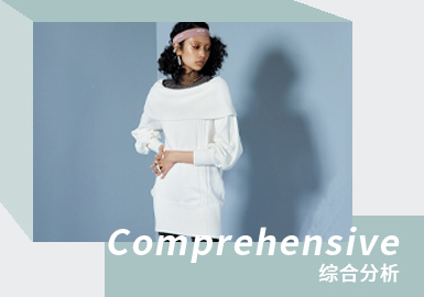"""舒适耐穿不过时的设计更受消费者推崇,""""少即是多""""的理念成为一种心态。极简风格除去冗余的装饰看重品质与细节,以简洁自然的廓形、低饱和度的自然色调打造舒适高级的毛衫款式。极简风格主要分为三类:强调力量线条的建筑立体廓形,轻简生活的舒适百搭,纱线质感的高品质呈现。本文精选轻简生活感受的三个品牌:Jil Sander、3.1 Phillip Lim和ADEAM,进行品牌介绍和款式设计分析。"""